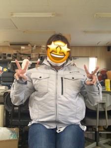 IMG_1828_3.jpg